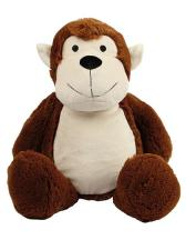 Zippie Monkey