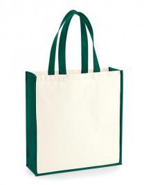 Gallery Canvas Bag